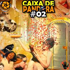 CdP#02