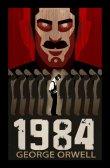 ''Não se estabelece uma ditadura para defender uma revolução, defendemos uma revolução para estabelecermos uma ditadura.''